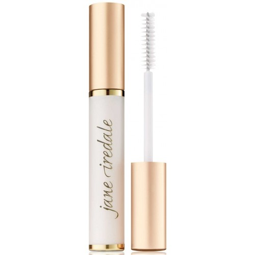 Purelash Lash Extender & Conditioner - Jane Iredale