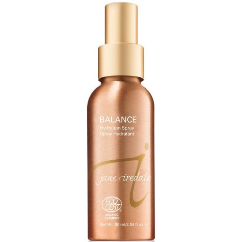 Spray antiossidante - Balance - Jane Iredale