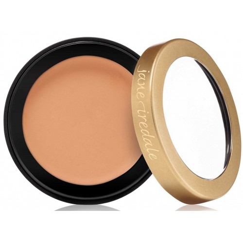 Enlighten Concealer - 1 - Jane Iredale