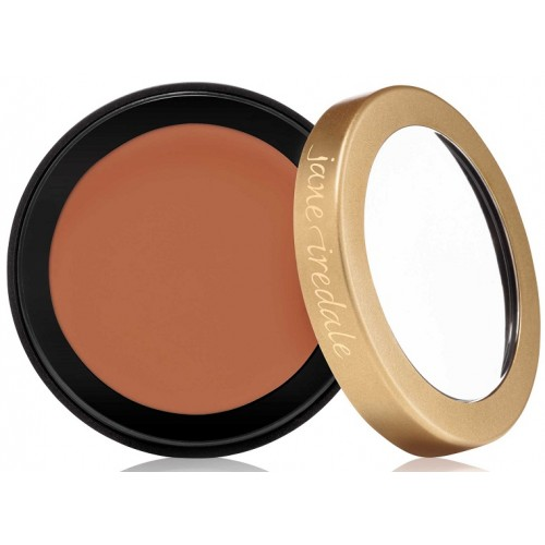 Enlighten Concealer - 2 - Jane Iredale