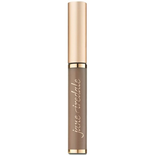 PureBrow - Blonde - Jane Iredale