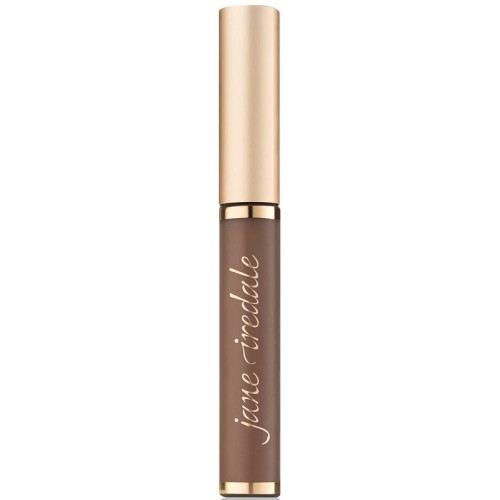 PureBrow - Brunette - Jane Iredale