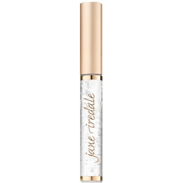 PureBrow - Clear - Jane Iredale