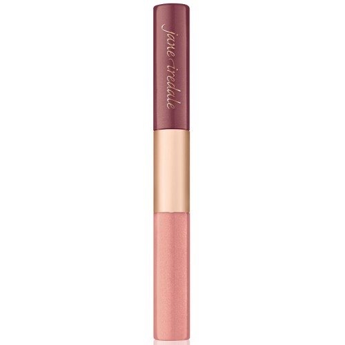 Lip Fixation - Compulsion - Jane Iredale