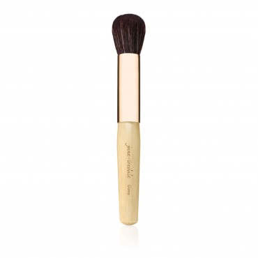 Dome Brush - Jane Iredale