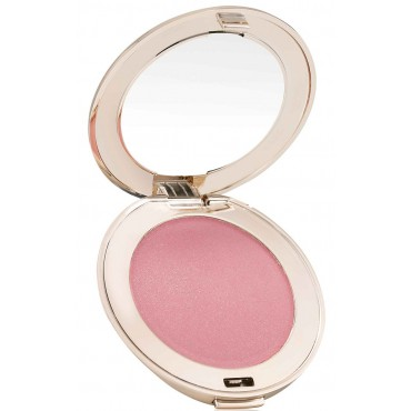 PurePressed Blush - Clearly Pink - Jane Iredale
