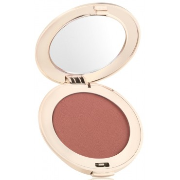 PurePressed Blush - Mystique - Jane Iredale