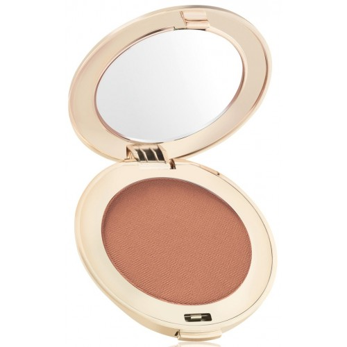 PurePressed Blush - Sheer Honey - Jane Iredale