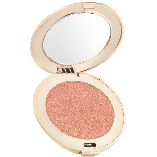 PurePressed Blush - Whisper - Jane Iredale