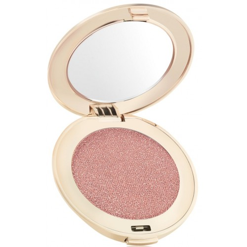 PurePressed Blush - Cotton Candy - Jane Iredale