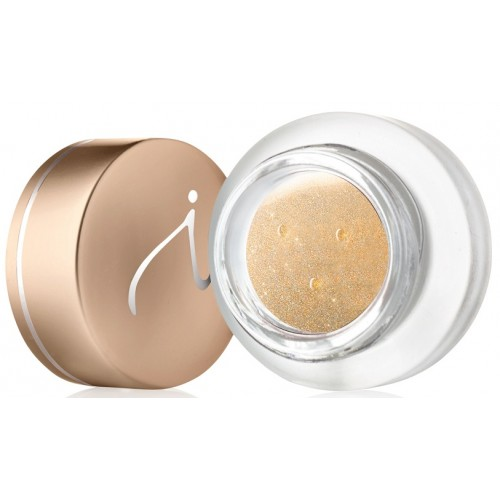 24-Karat Gold Dust - Jane Iredale