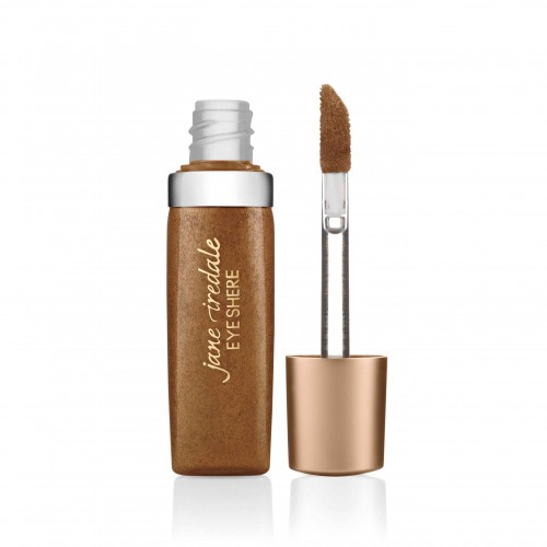 Eye Shere - Brown Silk - Jane Iredale