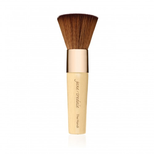 The Handi Brush - Jane Iredale