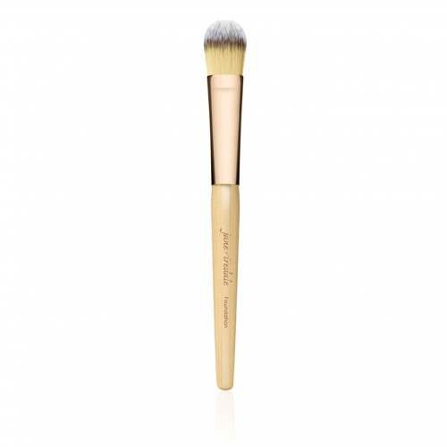 Pennello - Foundation Brush - Jane Iredale