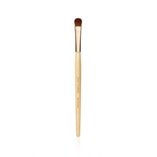 Eye Shader Brush - Jane Iredale