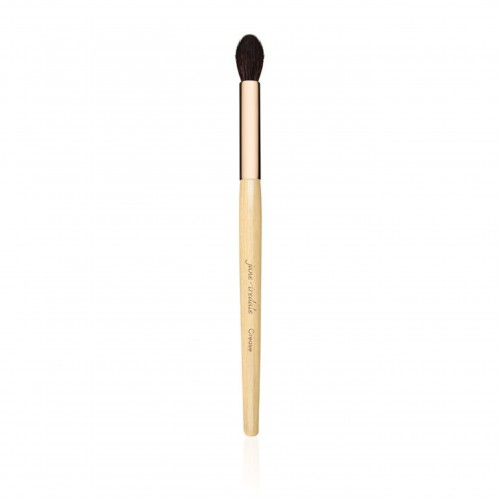 Crease Brush - Jane Iredale