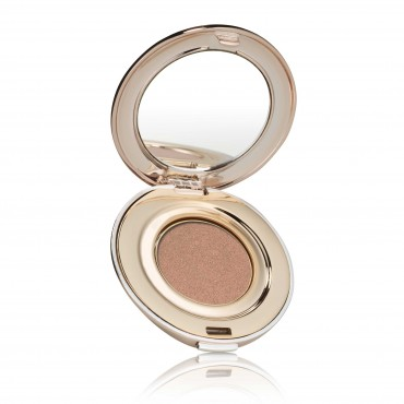 PurePressed Eye Shadow - Cappuccino - Jane Iredale