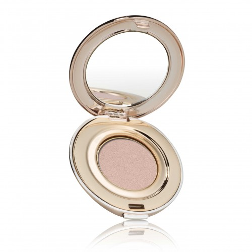PurePressed Eye Shadow - Cream - Jane Iredale