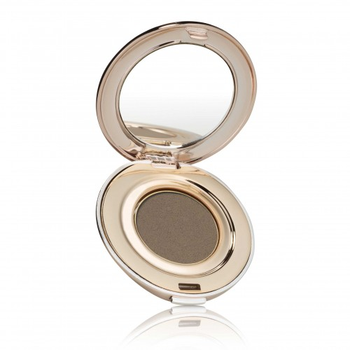 PurePressed Eye Shadow - Crushed ice - Jane Iredale