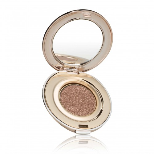 PurePressed Eye Shadow - Dawn - Jane Iredale