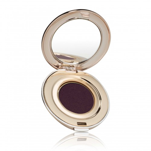 PurePressed Eye Shadow - Double espresso - Jane Iredale