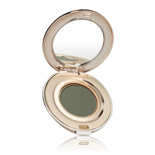 PurePressed Eye Shadow - Forest - Jane Iredale