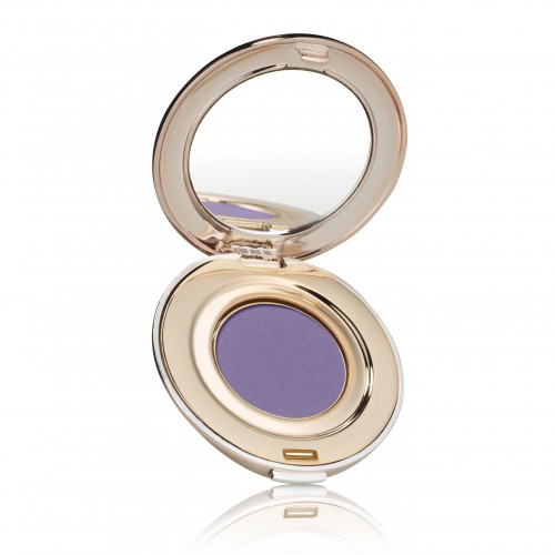 PurePressed Eye Shadow - Iris - Jane Iredale