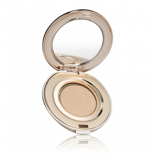 PurePressed Eye Shadow - Oyster - Jane Iredale
