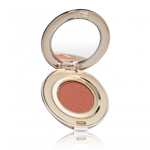 PurePressed Eye Shadow - Steamy - Jane Iredale