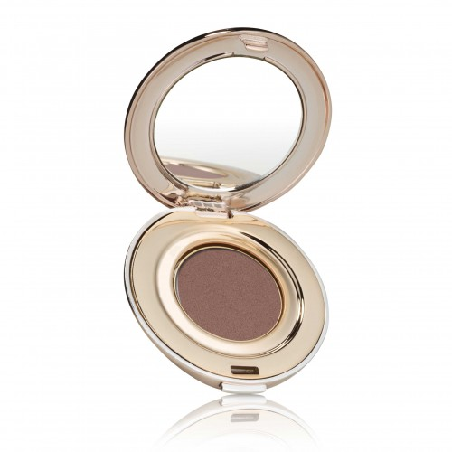 PurePressed Eye Shadow - Taupe - Jane Iredale