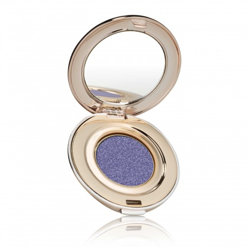 PurePressed Eye Shadow - VIolet Eyes - Jane Iredale