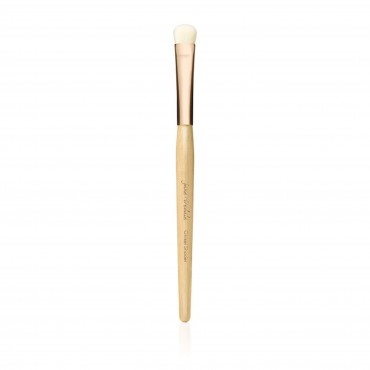 Chisel Shader Brush - Jane Iredale