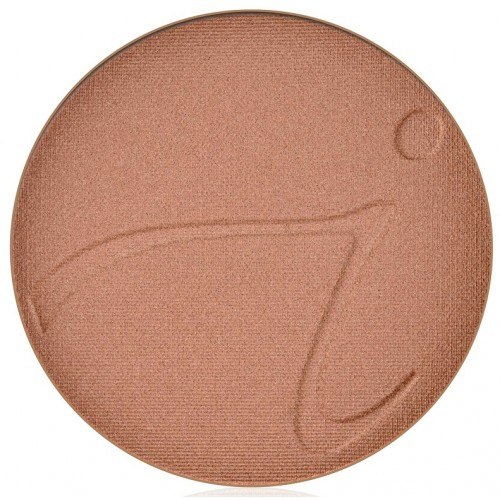 Bronzing Powder - So-Bronze 1 - Jane Iredale