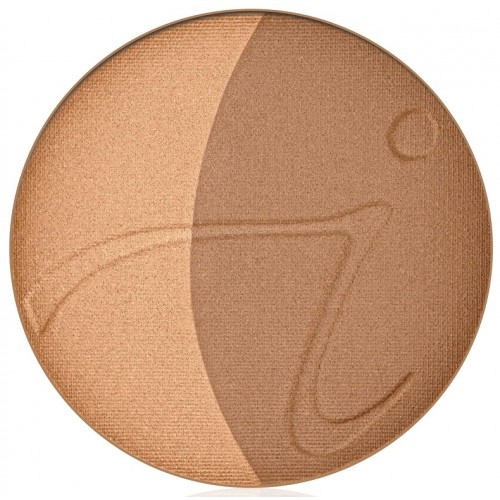 Bronzing Powder - So-Bronze 2 - Jane Iredale