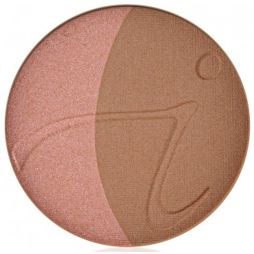Bronzing Powder - So-Bronze 3 - Jane Iredale