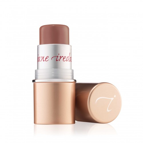 In Touch - Candid - Jane Iredale