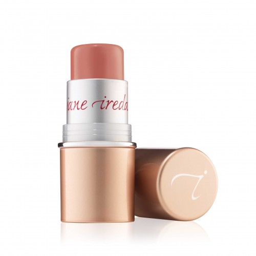 In Touch - Connection - Jane Iredale