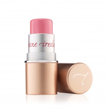 In Touch - Clarity - Jane Iredale