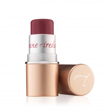 In Touch - Charisma - Jane Iredale