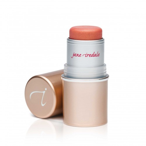 In Touch - Comfort - Jane Iredale