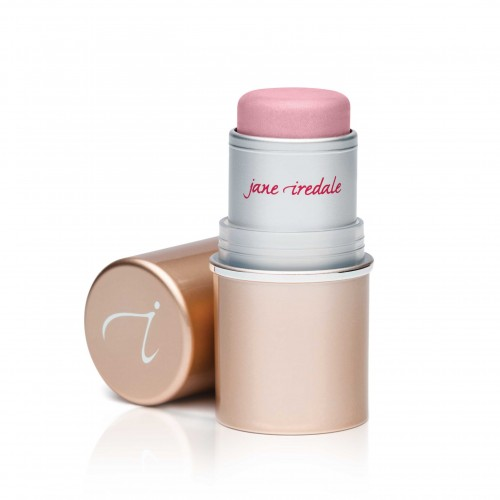 In Touch - Complete - Jane Iredale