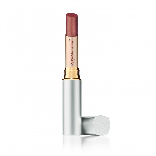 Just Kissed - NYC - Jane Iredale