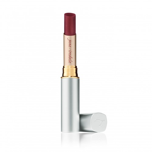Just Kissed - Montreal - Jane Iredale