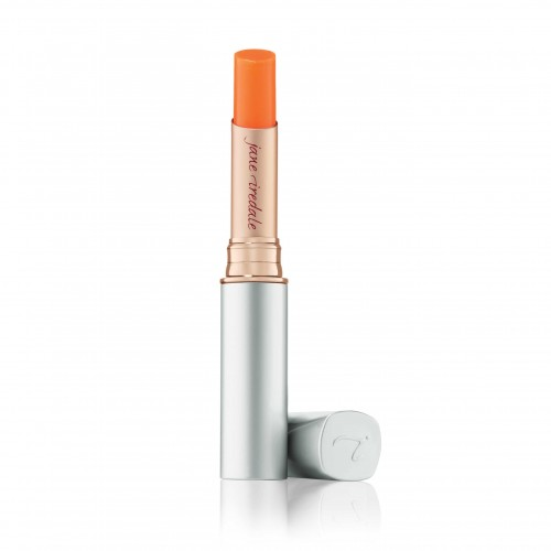 Just Kissed - Forever Peach - Jane Iredale