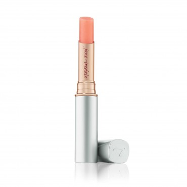 Just Kissed - Forever Pink - Jane Iredale