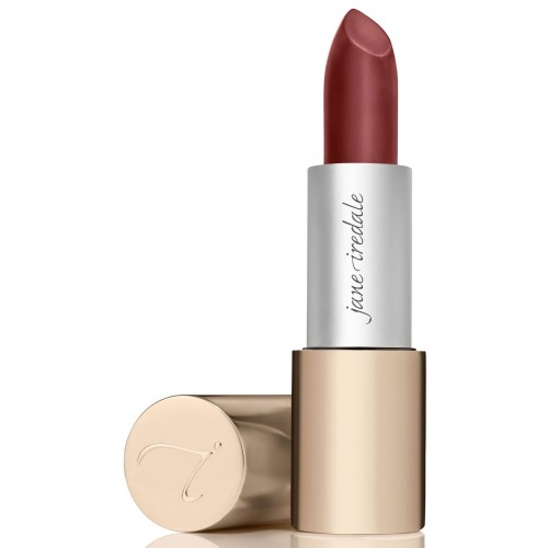 Triple Luxe - Jessica - Jane Iredale