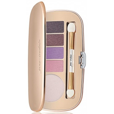 Eye Shadow Kit - Purple Rain - Jane Iredale