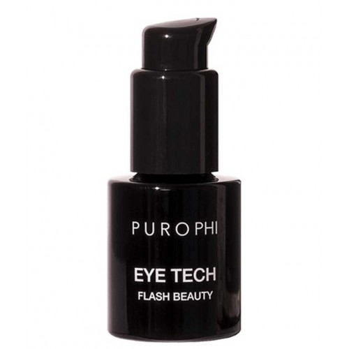 Eye Tech – Flash Beauty – Purophi