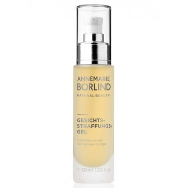 Gel effetto lifting - Annemarie Borlind