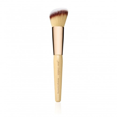 Blending/Contouring Brush - Jane Iredale